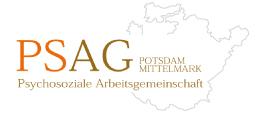 PSAG – Psychosoziale Arbeitsgemeinschaft Potsdam-Mittelmark